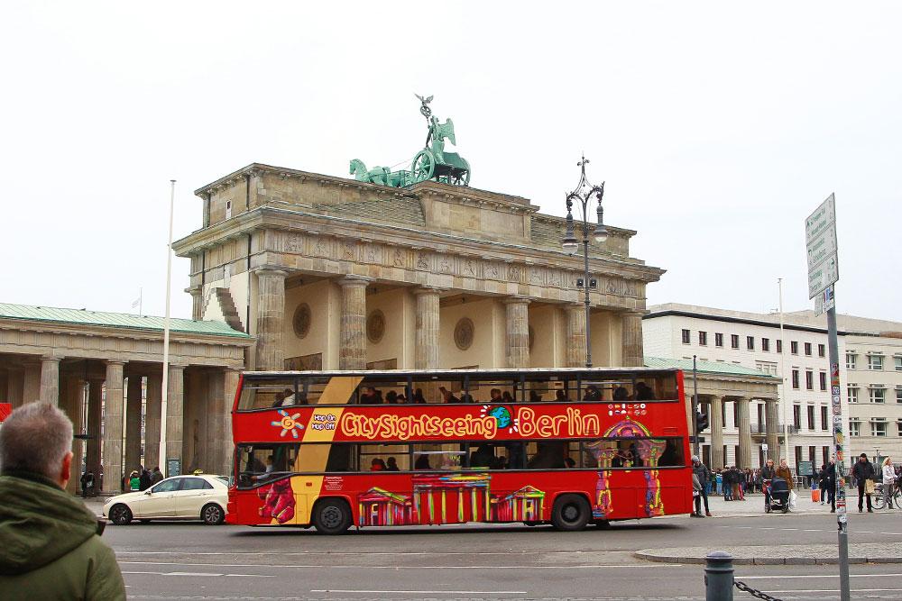 Bekanntschaften berliner morgenpost