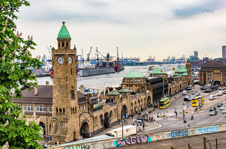 Heute In.Hamburg